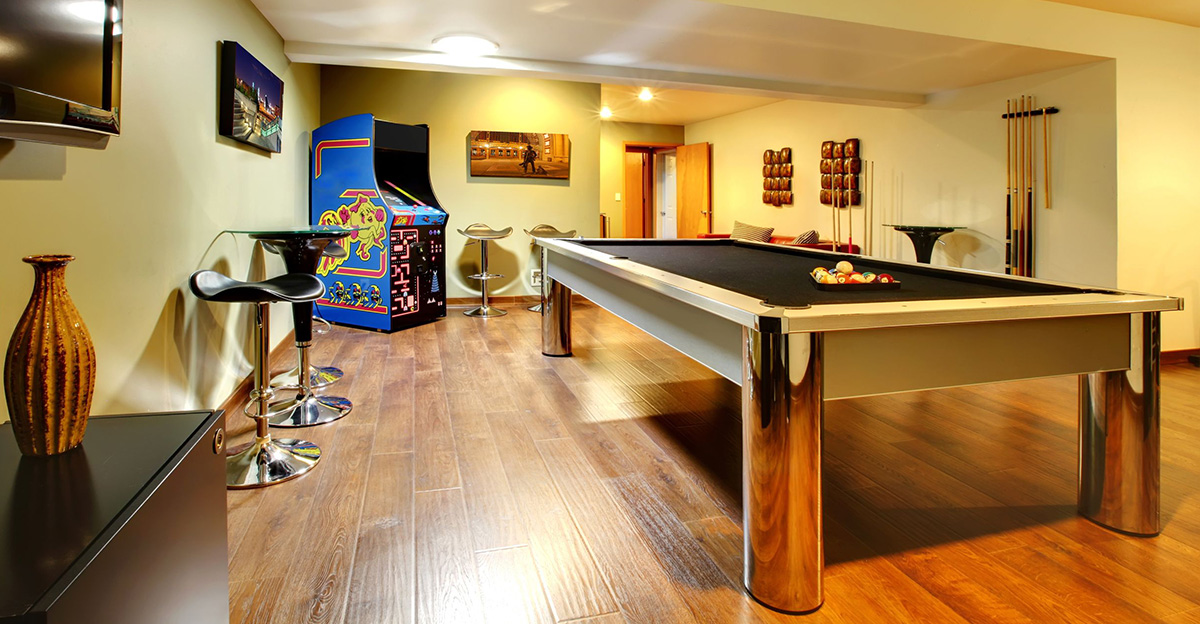 5 Star Billiards: North Texas Pool Table Mover, Installation, Re Covering